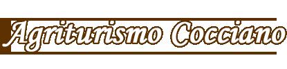 Location Maison de campagne à Cetona, Sienne, Toscane, Italie - Cocciano